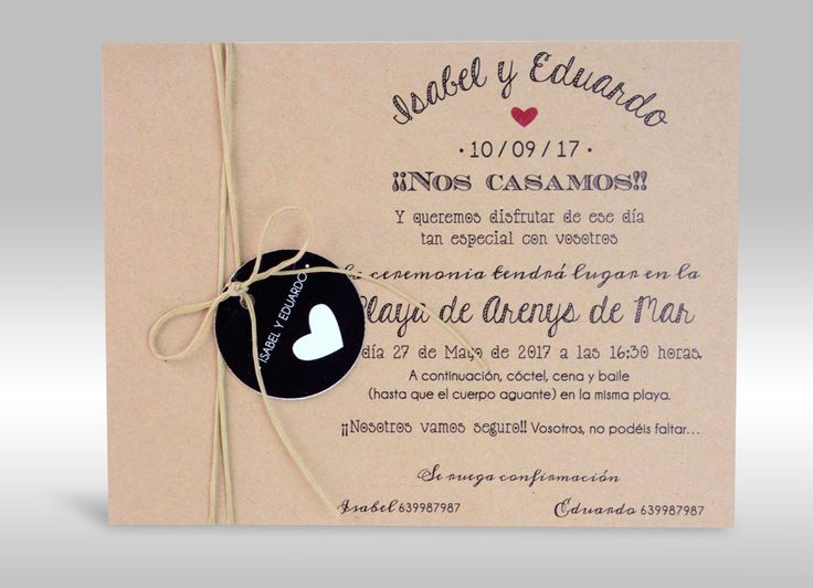 Wedding Invitation Photo Ideas for beautiful invitation layout