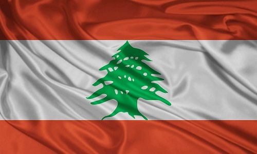LIVING THE 70TH LEBANESE INDEPENDENCE DAY WITH MUSIC #Arab #Music #News #Entertainment #Lebanon