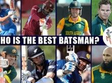 Who will score maximum runs in ICC Cricket World Cup 2015, Cricketer Names, List