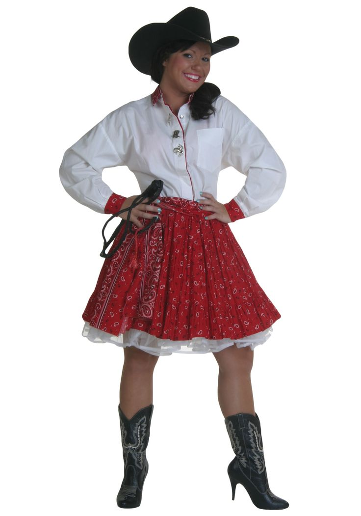 25+ best ideas about Cowgirl costume on Pinterest | Cowgirl halloween costume Toddler cowgirl ...