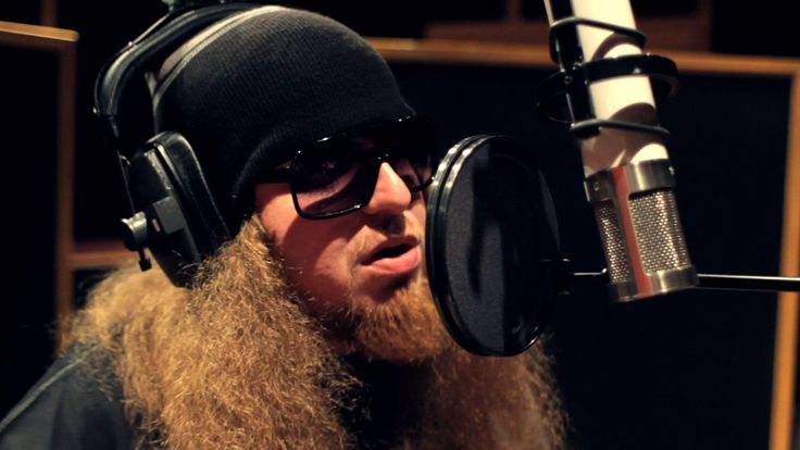 Rittz Videos - Rittz New Music Videos & Tour Dates - Vevo
