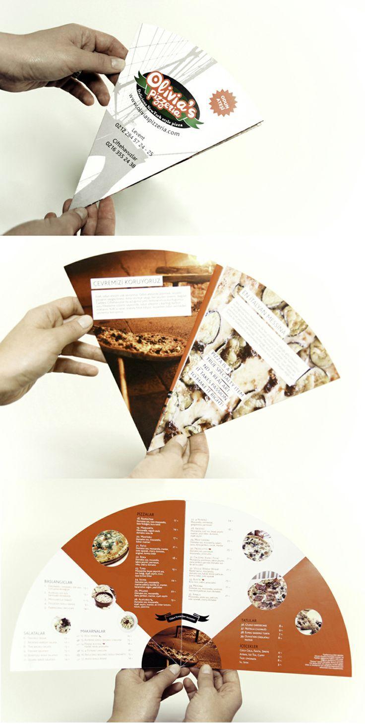Pizzeria Design Ideas 25 Best Ideas About Pizzeria Design On Pinterest Bistro