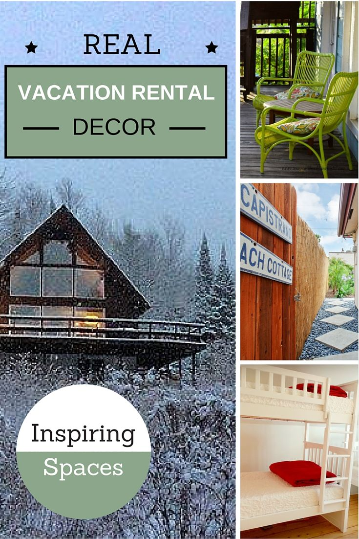 Decorating Your Vacation Rental   5 Important Tips | Vacation, Decorating  And Airbnb Ideas