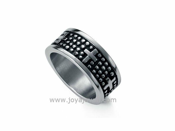 a7099776fab2 anillo de chico Viceroy Fashion 6141A01490 ·  anillo de chico Viceroy Fashion 6140A01410 ·  anillo de chico Viceroy Fashion · anillo de chico Viceroy Fashion