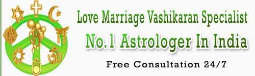 Astrologer MK Shastri Ji is blessed with the spiritual powers. He have solved problems of many people throughout the world. So feel free to contact MK Shastri Ji if you are facing any kind of problems.