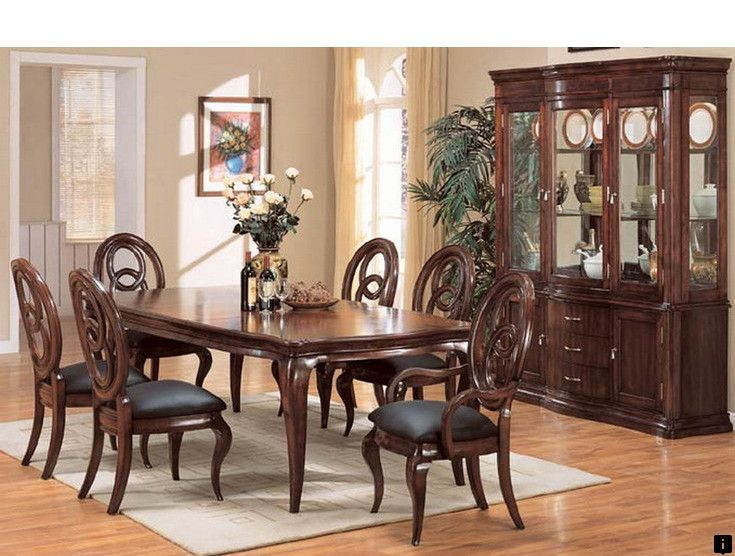 Read More About Tables Please Click Here For More Our Web Images Are A Must See Dining Room Furniture Sets Dining Room Sets Oval Dining Room Table