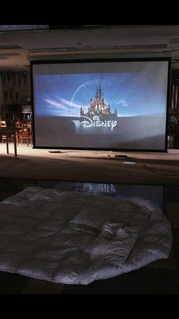 17 best images about home theater ideas on pinterest for Home theater decorations cheap
