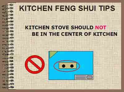 125 best images about feng shui on pinterest feng shui - Money tree feng shui placement ...