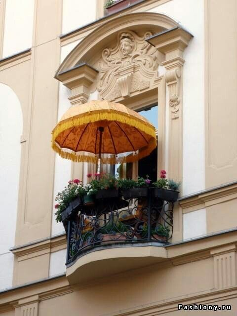 Best 25 paris balcony ideas on pinterest hotels with for What is a french balcony