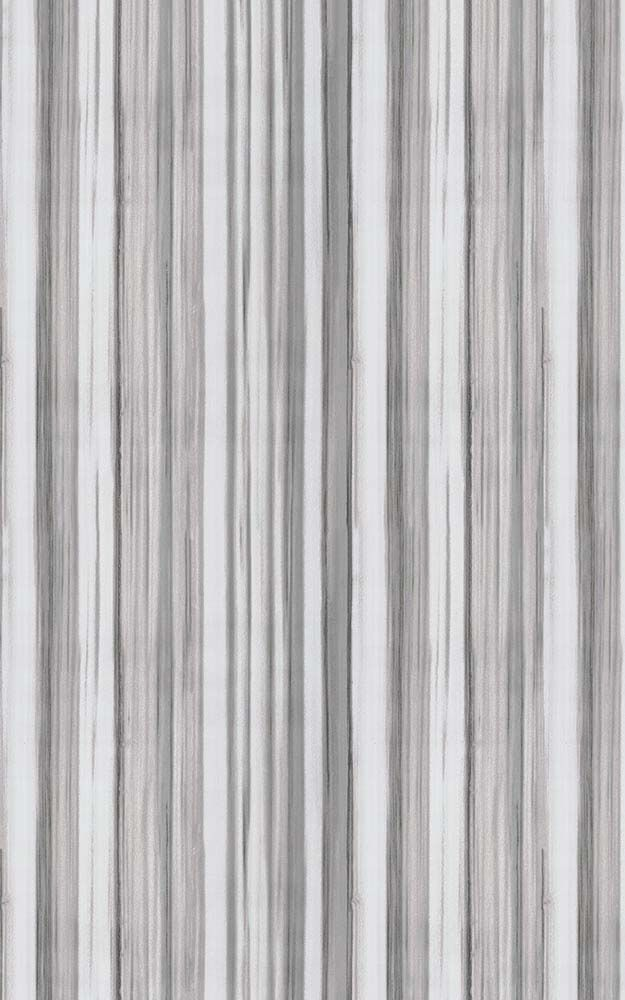 Formica 180fx laminate - 9481 Strata Olympico | 180fx® by