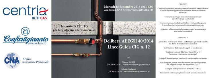 http://www.artigianiarezzo.it/delibera-40-su-impianti-gas.-confartigianato-e-cna-promuovono-incontro-gratuito-per-termotecnici-e-termoidraulici.html