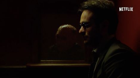 It sounds like an insult to say that The Defenders is exactly what you thought it would be, but it isn't. It's a show that's very aware of the expectations put upon it and the problems encountered by the other Marvel Netflix shows, and it knows how to best utilize its cast and its time. In other words, it's great.