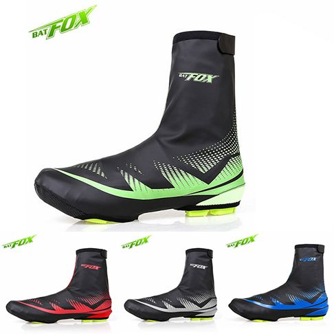 Hot Sale Bike Bicycle Overshoes Outdoor Sports Cycling Shoes Cover Cubre Zapatillas Ciclismo Cover Bicycle Shoe Cover for MTB on Aliexpress.com   Alibaba Group