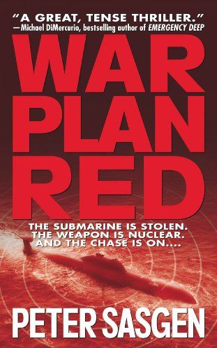 War Plan Red by Peter Sasgen https://www.amazon.com/dp/B000FC2OE8/ref=cm_sw_r_pi_dp_x_u3b8xb4GA2TQP