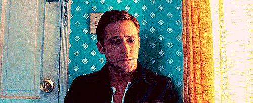Ryan Gosling Vines Himself Eating Cereal To Honor The Meme's Creator