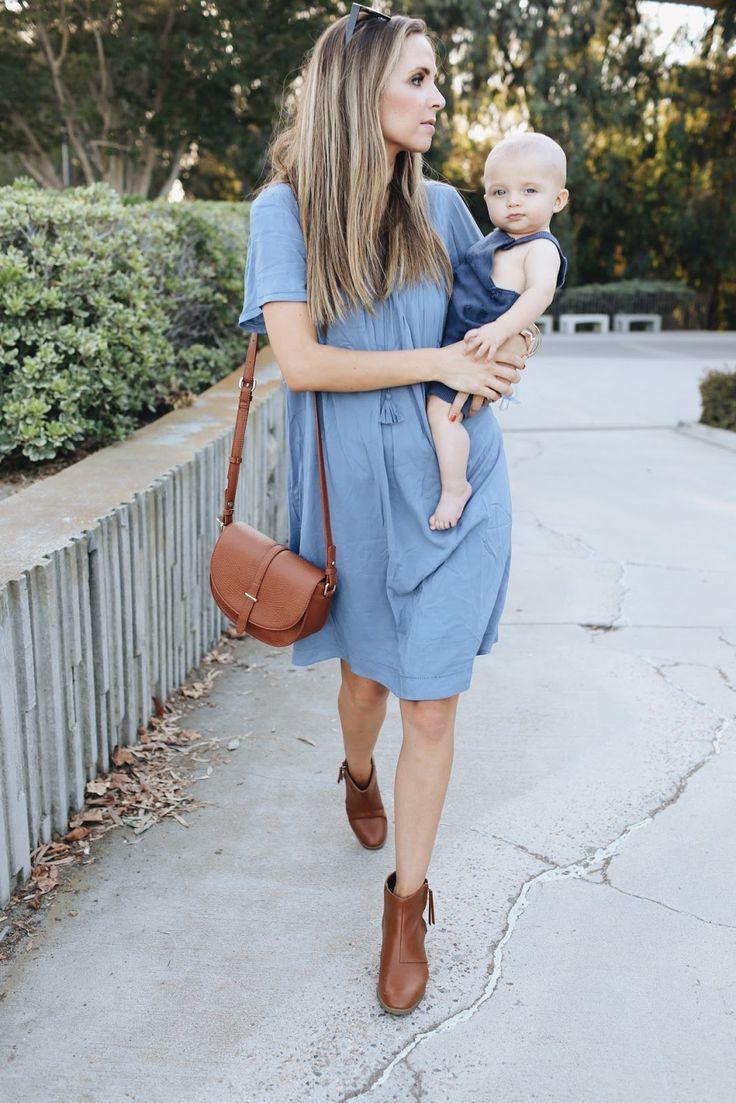 128 best Dresses images on Pinterest