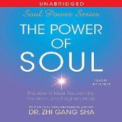 The Power of Soul reveals divine soul secrets, wisdom, knowledge, and practices to transform the consciousness of humanity and all souls, and enlighten them in order to create love, peace, and harmony for humanity, Mother Earth, and all universes.