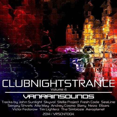Club Nights trance
