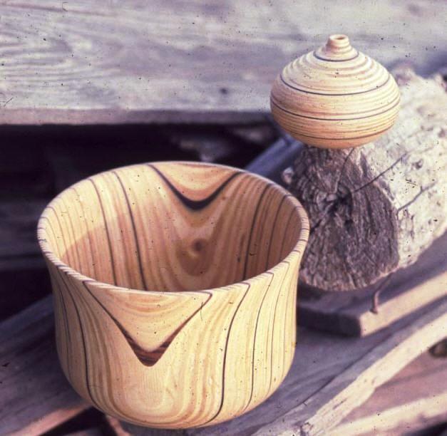 Laminate Birchwood Plywood