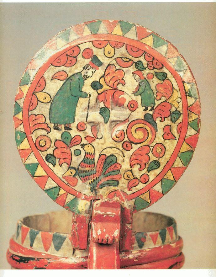 Народная роспись Северной Двины скачать бесплатно - clipartis Jimdo-Page! Скачать бесплатно фото, картинки, обои, рисунки, иконки, клипарты, шаблоны, открытки, анимашки, рамки, орнаменты, бэкграунды