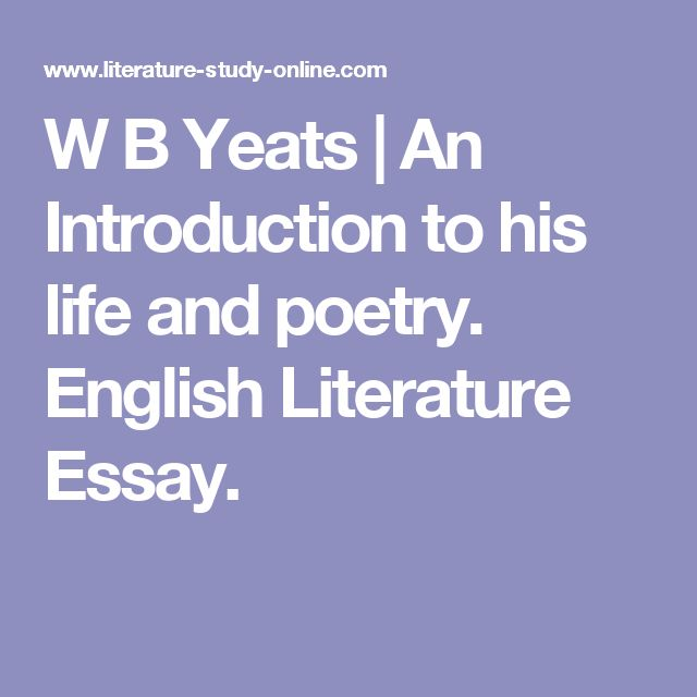 best william butler yeats images william butler autobiographies by william butler yeats w b yeats an introduction to his life and poetry english literature essay