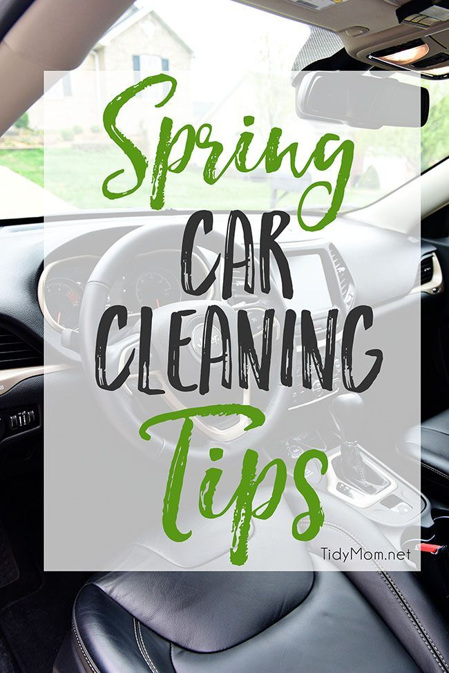 17 Best Ideas About Car Cleaning On Pinterest Car Cleaning Tips Diy Car Cleaning And Diy Car