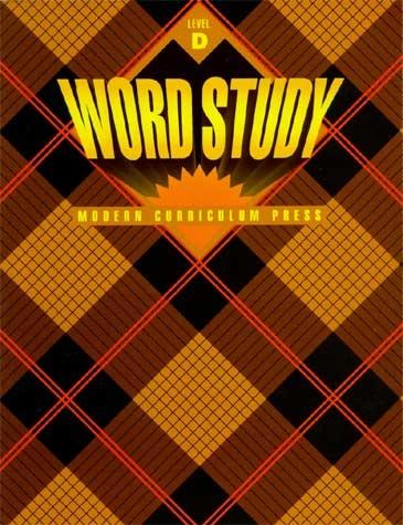 3L18Exercies Covers, Christian Homeschool, Long Vowels, Colors, Covers Shorts, Vowels R Combinations, Curriculum, Jane Ervin, Letters