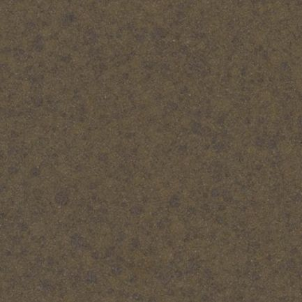 Quartzforms Cloudy brown 605