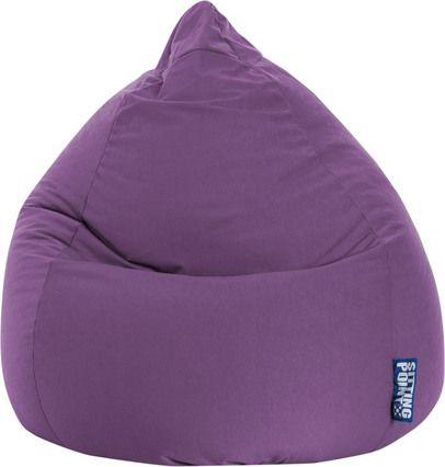 MAGMA XL Sitzsach EASY » Kindersitzsack - Jetzt online kaufen | windeln.de