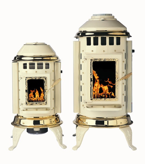 Natural Gas Stoves For Cooking