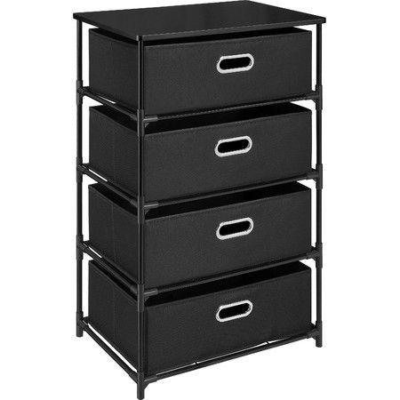 Found it at Wayfair - 4 Drawer Storage End Tablehttp://www.wayfair.com/daily-sales/p/Home-Office-Deals-Under-%24150-4-Drawer-Storage-End-Table~HQZ1143~E15070.html?refid=SBP.rBAZEVRfyskjUmxUrCo6AkbvvNgrqkAVvs-zoDJ2O1g