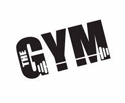 Image result for gym logo images