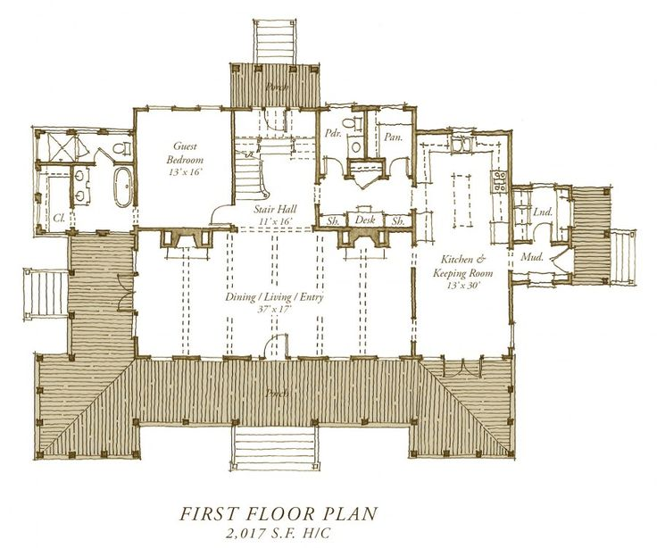 17 best images about future home on pinterest southern for Our town house plans
