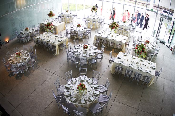 Round and feasting table reception table layout decor and for Wedding reception layout