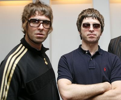noel drunk Google gallagher Liam Search gallagher Liam MadBritIndieCasual Noel gallagher noel FwqgvrCF