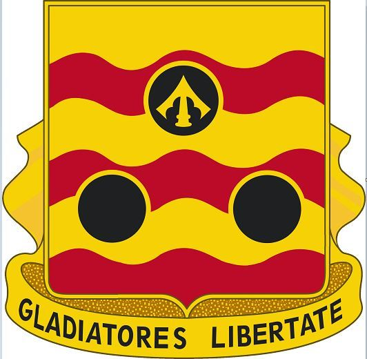 478th Antiaircraft Artillery Battalion