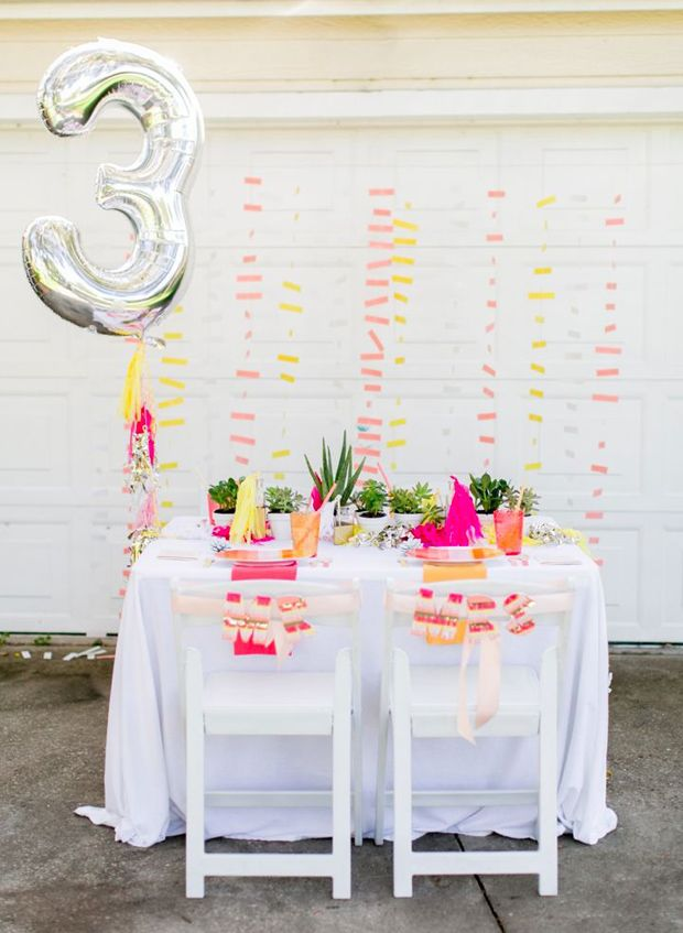 Modern Pink, Yellow & Silver Wedding Inspiration & Ideas see more at http://www.wantthatwedding.co.uk/2014/11/30/pink-yellow-silver-wedding-inspiration-ideas/