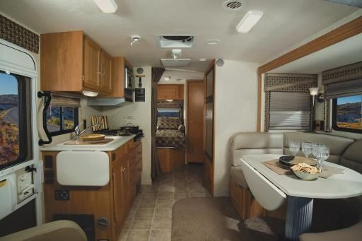 Wonderful RV Interiors CUSTOM RV MOTORHOME INTERIOR PACKAGE COMPETE FOR  SALE RV