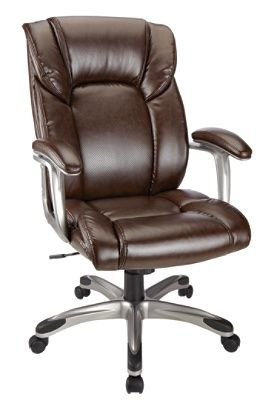 Realspace Salsbury High Back Chair Dark BrownBlack by Office Depot    OfficeMaxBest 25  High back chairs ideas that you will like on Pinterest  . Office Depot Purple Chair. Home Design Ideas