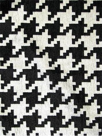 1000 Images About Black And White Fabric On Pinterest