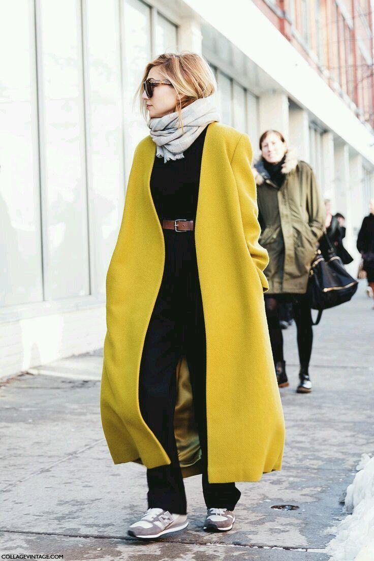 Robes mango automne hiver 2018