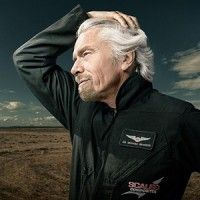 http://brandlove.co.za/7-customer-experience-rules-from-richard-branson-ceo-of-virgen-by-flavio-martins/
