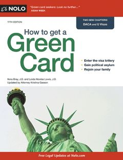 How to Get a Green Card http://www.nolo.com/legal-encyclopedia/can-i-help-my-nanny-get-green-card.html