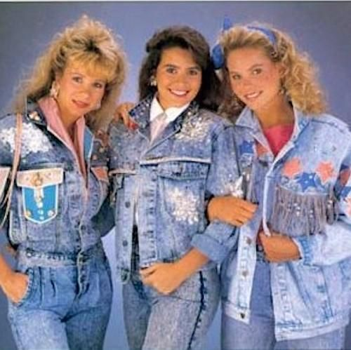 17 Best Ideas About 80s Fashion On Pinterest 80s Fashion