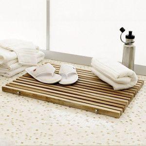 Bathroom Design Jakarta 135 best home: bathroom spa images on pinterest | bathroom ideas