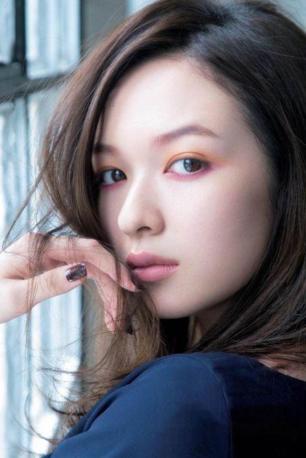 """トレンド×モテをWゲット♡色っぽ""""ハロウィンアイ""""の作り方 - Locari(ロカリ)"""