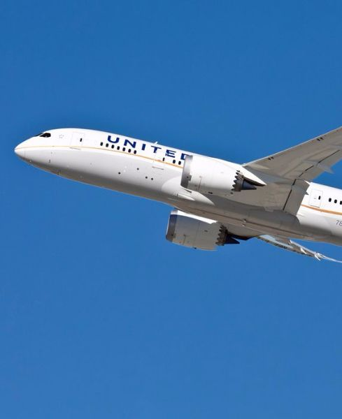 United Makes a Major Change to Its Family Boarding Policy
