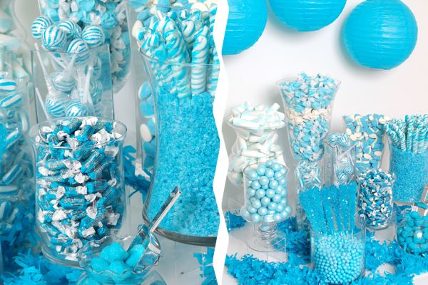 blue bridal showers baby shower blue baby shower candy boy babies baby