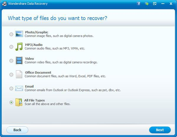 Top 20 Best Data Recovery Software For Mac Pc Mobiles Data