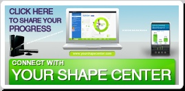 Choose from over 90 hours of activities to design your perfect workout!